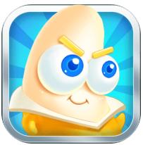 疯狂水果城无限积分版v1.0.0安卓版
