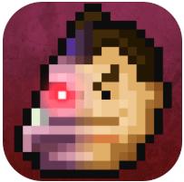 僵尸罗格免广告获得奖励版v1.2.9364安卓版