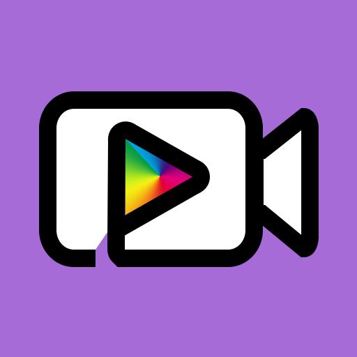 点点录屏幕视频超清版v1.3.0 手机版