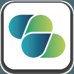 智云健康管理平台版v5.6.3 安卓版