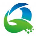 青河好地方最新版v1.0.0 安卓版