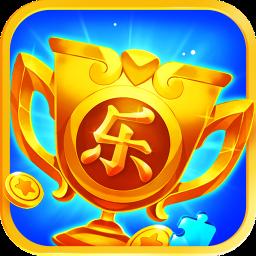 疯狂乐斗红包福利版v6.6.7.0 最新版