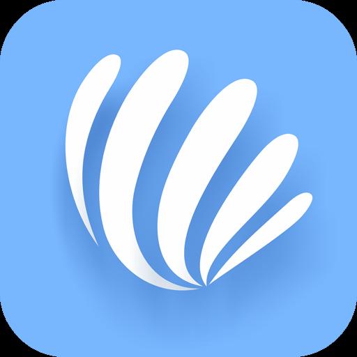 贝壳搜索最新版v1.0.0.8 安卓版