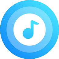 浮浮雷达识别歌曲轻量版v1.6.6.3 最新版