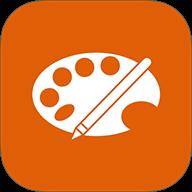 MIUI Theme Editor收费主题汉化版v1.5.4 稳定版