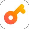 钱包管理大师APP正式版v1.0.0  最新版
