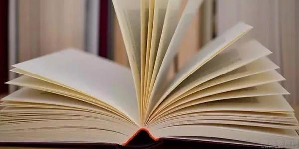 看书全免费软件