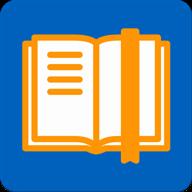 悦读时代解码器全能版v20.12.17+1320 安卓版