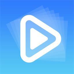 每天影视完美破解版v5.0.4 免费版