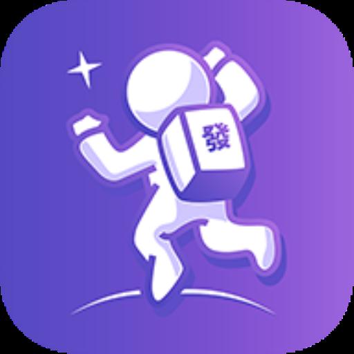 银河影视免登录会员版v1.0.1 免费版