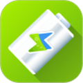 充电有奖App新人福利版v1.0.0 手机版
