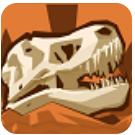 恐龙任务2去广告领取奖励版v1.0最新版