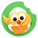 小布什么软件可以检查作业appv2.10.06 最新版