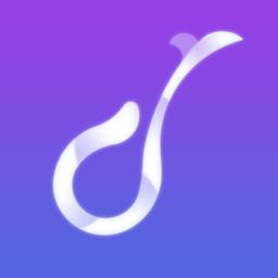 四川艺术测评平台登录入口手机版v6.2 最新版