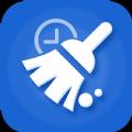 刹那一键清理版v1.0.0 最新版