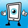 在线助教注册登录手机版v1.2.7 安卓版