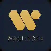 WealthOne营销管理工具v1.1.0 免费版
