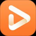 华为视频一键投屏版v8.6.60.320 最新版