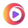嘻红视短视频推广版v2.1.26 最新版