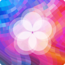 小精灵壁纸美化一键设置版v3.3.0 安卓版