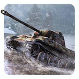 战争堡垒无限弹药版v1.0 离线版