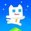 超级幻影猫2最新版v2.65 苹果版