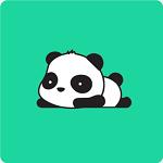 熊猫下载APP不可用修复版v1.0.5 免v1.0.5 免费版