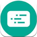 全局弹幕通知去更新版v4.1 手机版