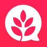 小麦圈app短视频赚钱版v1.0 最新版