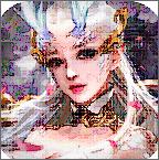 云梦江湖快速升级领红包版v7.9.0
