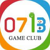0713游戏盒BT福利版v5.5.7 最新版