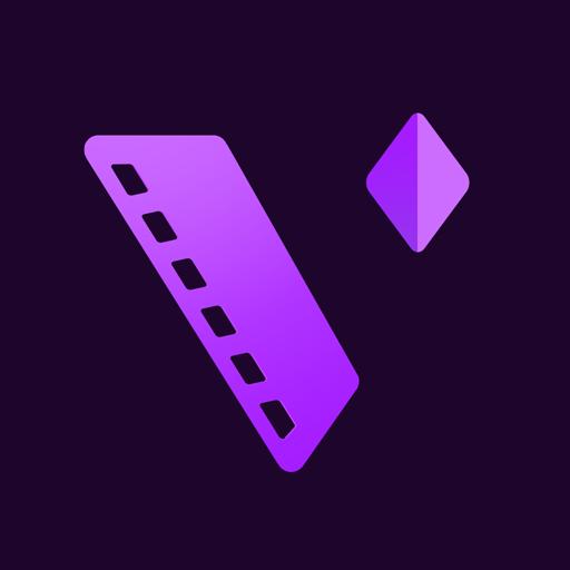 视频后期酱AE炫酷转场版v1.0 免费版