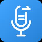 pp变声语音包免付费版v1.0.0 安卓版