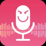 萌我变声器最新会员破解版v15.8 手机版