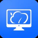 云电脑真正破解版无限制2021免登录版v5.2.4 稳定版