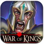 国王战争内置作弊器版v3.98 安卓版