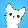 心动契约猫咪进化论全图鉴版v2.23 安卓版