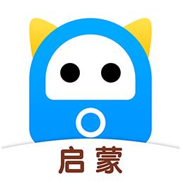 神奇书包英语专业版v1.0.0 安卓版
