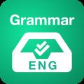 语法宝app英语版v1.0 最新版