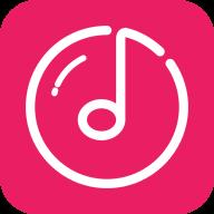 柚子音乐APP无会员限制版v1.2.01 超清无损版