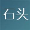 石头资讯app转发文章版v1.0 安卓版