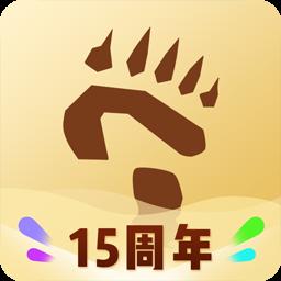 NGA玩家社区7.3.1定制版v7.3.1 独家版