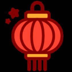 炸年兽全自动脚本vPro 7.0.4-1 稳定版