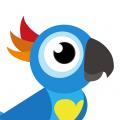 你有课app免登录版v4.6.7 最新版