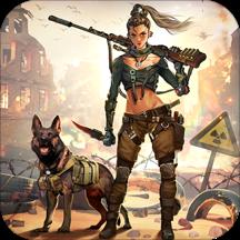 战地冲突全新玩法版v1.0 免预约版