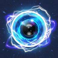 玩效AR特效相机免付费版v2.0.2 稳定版
