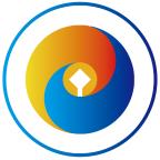 特克斯好地方app无广告版v1.0.0 移动版