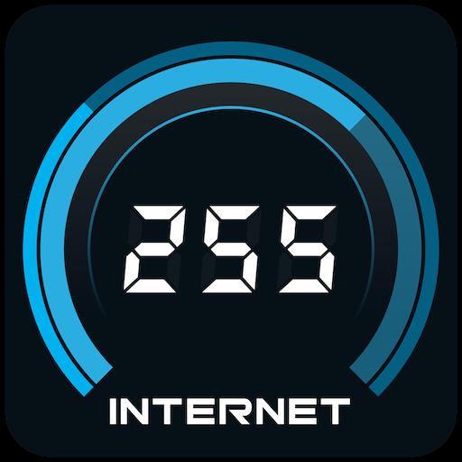 Speedcheck互联网测速软件v5.2.1.6 正式版