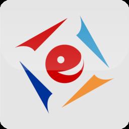 爱课程app认证学校版v3.0.647 安卓版