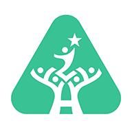 Aclass在线教学互动平台v1.0.04 免费版